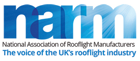 National Association of Rooflight Manufacturers